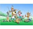 golfclub_efteling1
