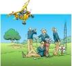 golfclub_efteling2
