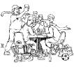 in_de_sportkantine
