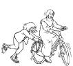 leren_fietsen