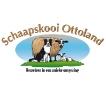 logo_schaapskooi