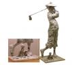 golfer_0